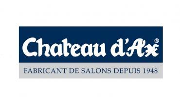La marque Château d'Ax