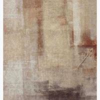Galerie photo des tapis