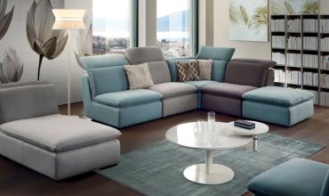 Entretenir et nettoyer son canapé en tissu et/ou microfibre ?