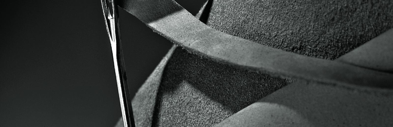 La qualité des matériaux