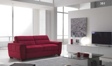 canap s convertibles et banquette lit chateau d 39 ax marseille. Black Bedroom Furniture Sets. Home Design Ideas