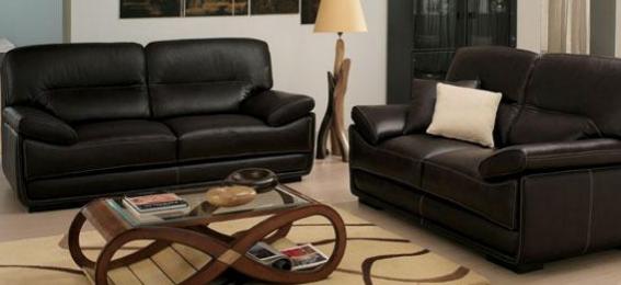 canap buffle prestige pour la beaut d 39 un cuir pleine paisseur et soleilleux a la fois. Black Bedroom Furniture Sets. Home Design Ideas