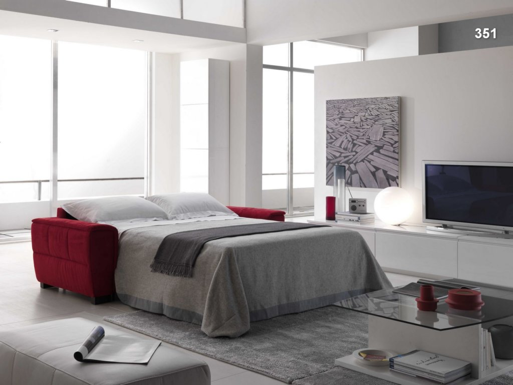 canap convertible en tissu ou cuir chateau d 39 ax marseille 13. Black Bedroom Furniture Sets. Home Design Ideas