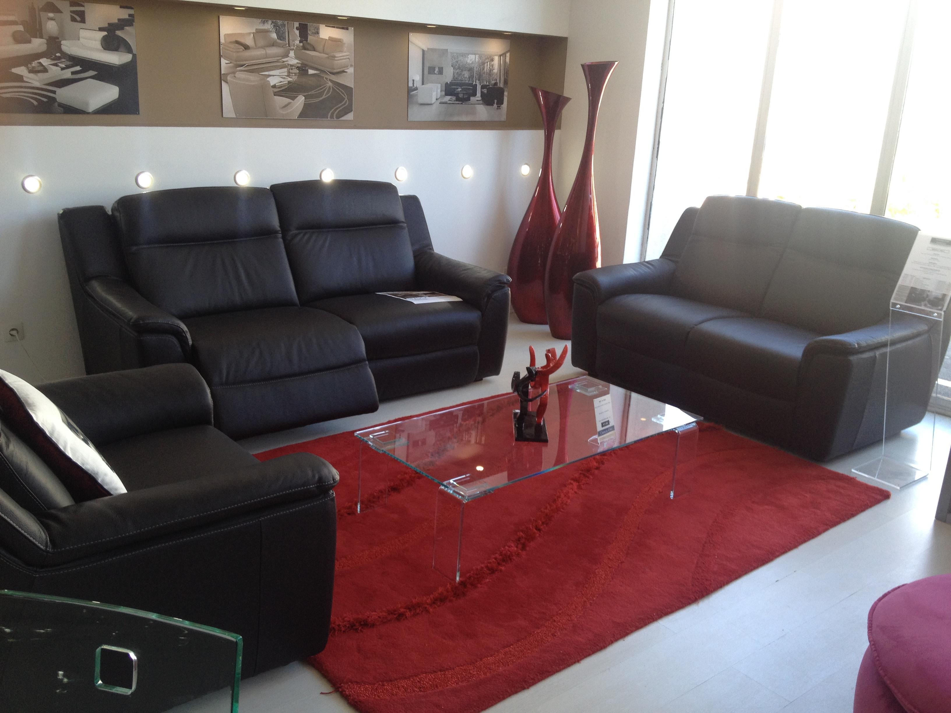 beautiful chateau d ax sofa marmsweb marmsweb. Black Bedroom Furniture Sets. Home Design Ideas