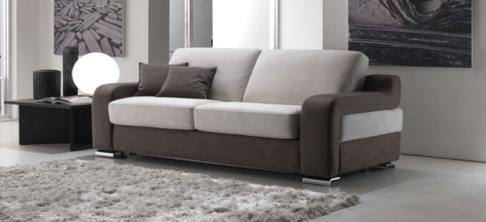 canap lit depliage quicklits tissu ou cuir chateau d 39 ax marseille. Black Bedroom Furniture Sets. Home Design Ideas