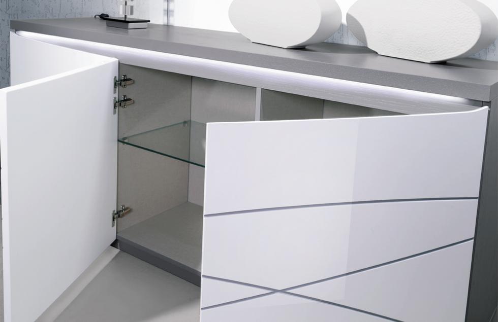 mobilier design buffet meubles tv console chateau d 39 ax marseille 13