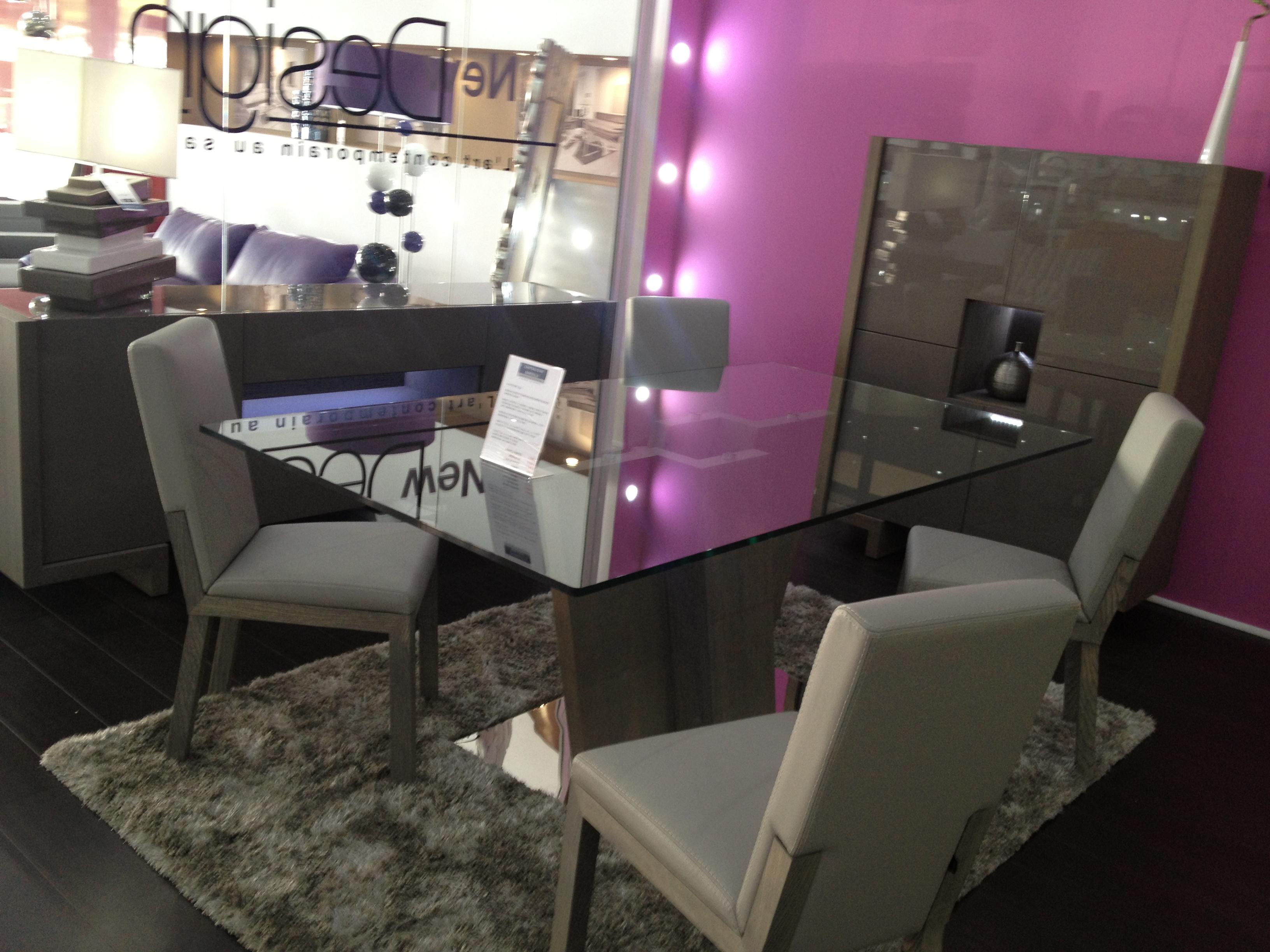 Mobilier Design Buffet Meubles Tv Console Chateau D Ax  # Chateau D Ax Meuble Tv